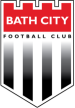 150px-Bath_City_FC