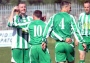 Town Dealt Difficult Cup Tie