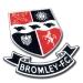Bromley crest