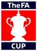 fa-cup-logo