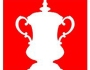 FA Cup 1st Round: Non League Watch