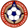 NCEL Easter Ground Hop
