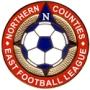 NCEL Easter GroundHop