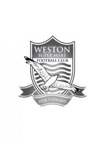 WestonBadge