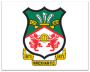 Significant Month Ahead For WrexhamFC