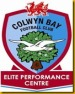 Colwyn Bay Badge_thumb[2]