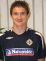 Northern Ireland U21 joinsWorkington
