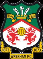Wrexham_FC