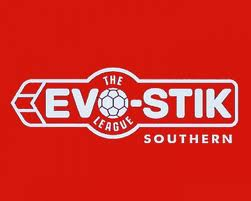southernleague