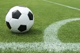 NL Football