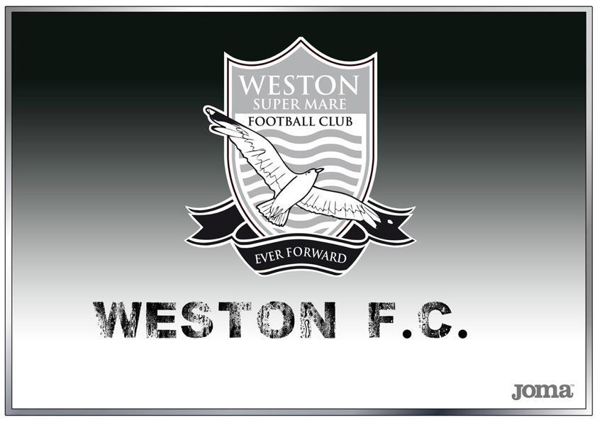 WestonSMareFC