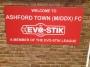 Ashford Stung By Wasps In Eight GoalThriller