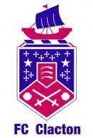 FC Clacton