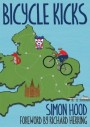 Bicycle Kicks by Simon Hood