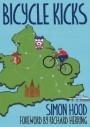 Bicycle Kicks by SimonHood
