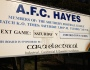AFC Hayes Fell AshTrees
