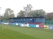 Oakside, home of Redbridge FC