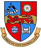Harrogate_Town_FC