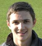 Tom Platt scored the last gasp equaliser