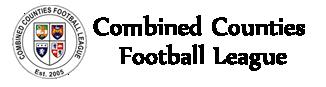 CCFL Logo