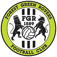 Forest_Green_Rovers_F.C._logo