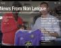 Read Under The League's NewMagazine