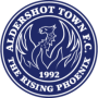 Aldershot Town: The Return To Non League