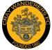 cray-wanderers-badge