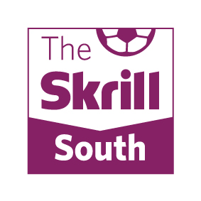 Skrill South