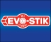 evo-stik-northern-football-league