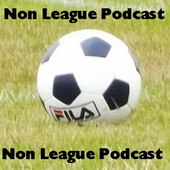 NL Podcast
