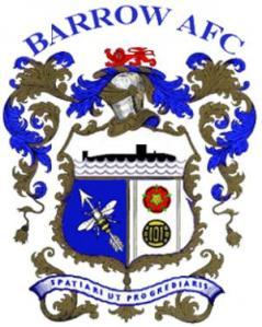 Barrow AFC.JPG.