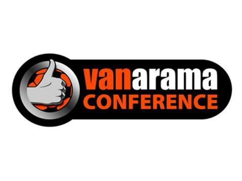 Vanarama Conference