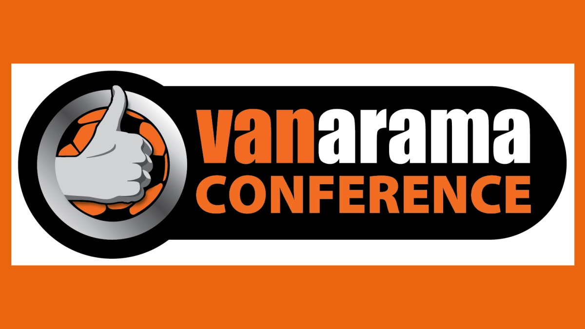 Vanarama conference predictions 2014 15 an update under - Football conference south league table ...