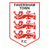 FavershamTown