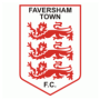 Faversham Town are the GoalKings!