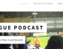 Non League Podcast Episode 57 Out Now