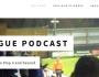 Non League Podcast Episode 57 OutNow