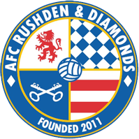AFC_Rushden_and_Diamonds_logo