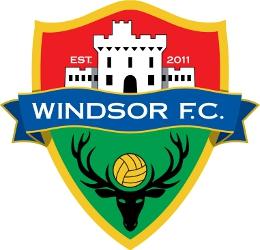 Windsor FC