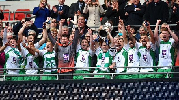 north-ferriby-winners (1)