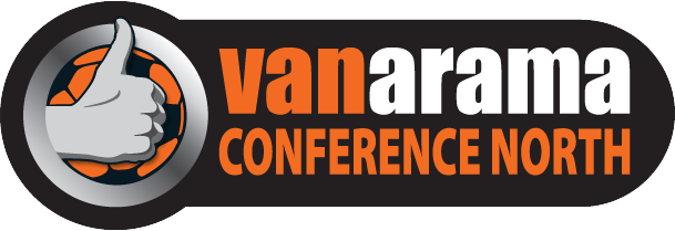 Vanarama_Conference_North_Logo