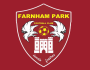 Promising Future Ahead for Newly Established Farnham Park FC