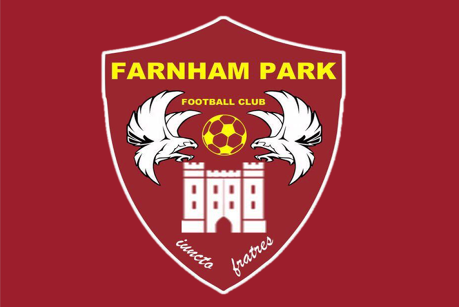 farnhamparkfcdefault