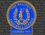Hellenic League 2015/16 LineupConfirmed