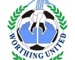 Worthing United