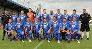 whitby_town_-_tp_12-13