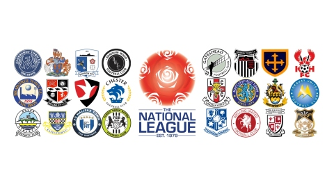 National-League-montage-web