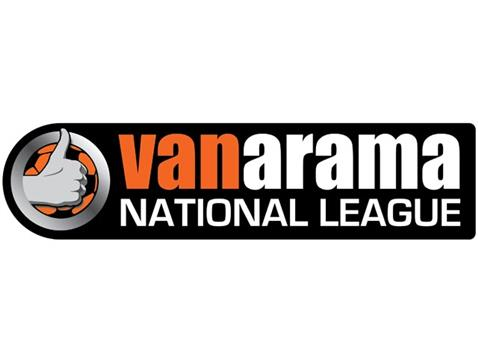 vanarama-national-league-logo-43207-2482023_478x359