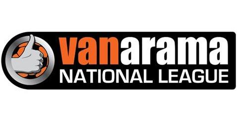 https://undertheleague.files.wordpress.com/2015/10/vanarama-national-league-logo-43207-2482023_478x359.jpg?w=478&h=240&crop=1